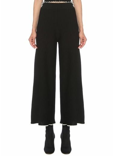 Beymen Club Pantolon Siyah